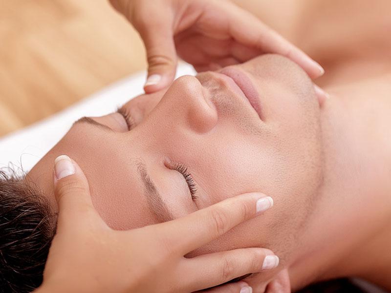 Massage Puerto de la Cruz Teneriffa