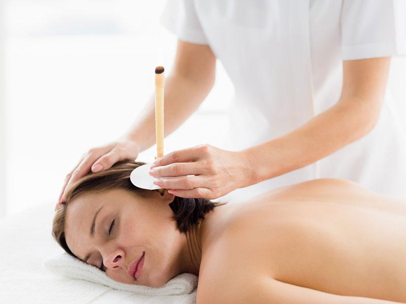 mobile Massage, Massage, Kosmetik, Micro Needling, Micro-needling, Ayurveda, Teneriffa, teneriffe, Cosmetic
