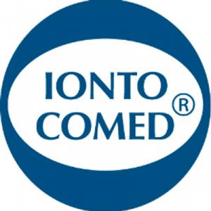 ionto zeichen